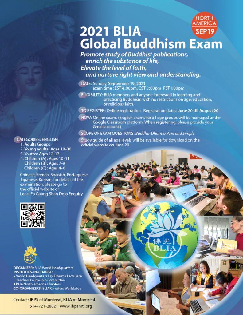 Montreal_2021_0919_Global_Buddhist_Exam_Poster_E_a-01